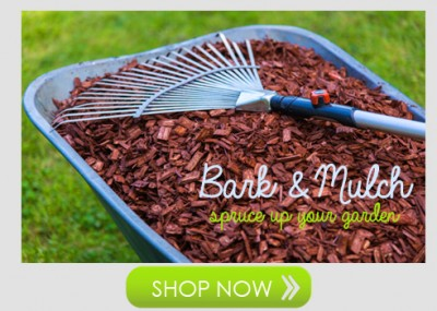Garden and Play Bark Suppliers