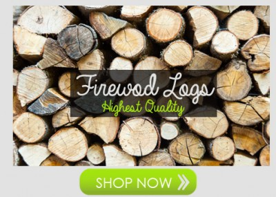 Firewood Logs Suppliers